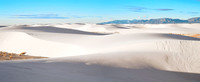 White Sands National Monument, New Mexico 4336