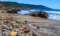 Big Sur Coast 00235